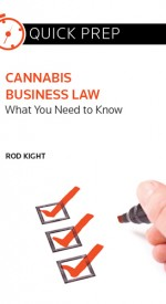 Cannabis Business Law - Buy with PayPal